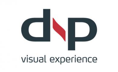 DNP logotyp