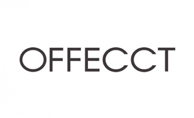 Offect logotyp