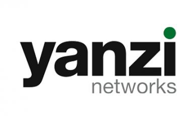 Yanzi logotyp